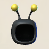 Bumblebee Head Icon.png