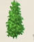 Topiary Helix Icon.png