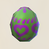 Green Egg Icon.png