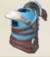 Master Beguiler Mail Icon.png