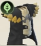 Renown Trickster Jacket Icon.png