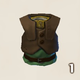 Scout Tunic Icon.png
