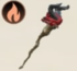 Staff of Hollow Souls I Icon.png