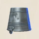 Tin Man's Head Icon.png