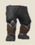 Varlet Leg Braces Icon.png