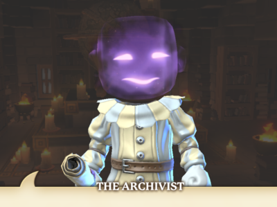Archivist.PNG