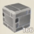 Small Bright Stone Bricks Block Icon.png