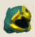Elite Eliminator Helm Icon.png