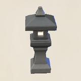Stone Lantern Icon.png