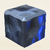 Obsidian Stone Block Icon.png