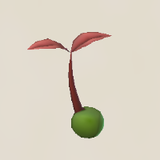 Aloe Seed Icon.png