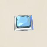 Refined Sea Sapphire Icon.png