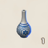 Tall Vase Icon.png
