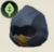 Sneak Slayer Mask Icon.png