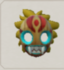 Primal unleashed headdress.png