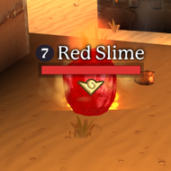 Red Slime.png