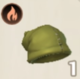 Trickster Cap Icon.png