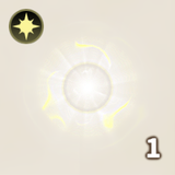 Light Bomb Icon.png