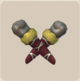 Warden shepherd gloves.png