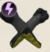 Gloves of the Unknown Assassin Icon.png