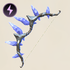 Arc of Lightning Icon.png