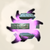 Astral Heart Icon.png