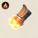Copper Mitt Icon.png