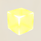 Yellow Portal Stone Icon.png