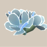 Frost Lily.png