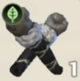 Pathfinder Gauntlets Icon.png