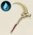 Fang of the Asmodai Icon.png