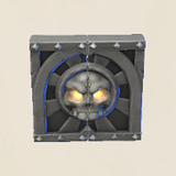 Skull Gate Icon.png