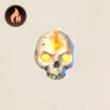 Hag's Skull Icon.png