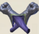ReaperGloves.png