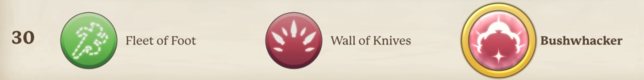 RogueLevel30.png