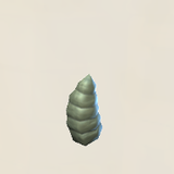 Silk Seed Icon.png