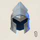 Mighty Archer Hood Icon.png