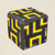 Orange Ruinstone Block Icon.png