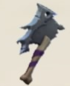 Hatchet of Hollows Icon.png