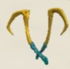 Swindler's Sickles Icon.png
