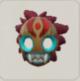Bone-eater headdress.png