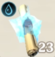 FrostMineScroll.png