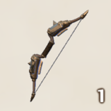 Strong Copper Bow Icon.png