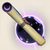 Dark Totem Scroll Icon.png