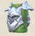 Legendary Rift Ranger Chestplate Icon.png