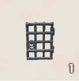 Small Cage Door Icon.png