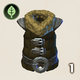 Viking Armor Icon.png