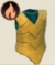 Ghost Bandit Gambeson Icon.png