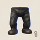 Miner Boots Icon.png