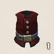 Archer Tunic Icon.png